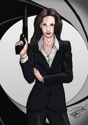 lady_bond
