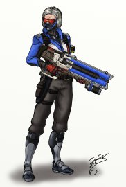 ladysoldier76