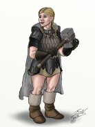 dnd_npds___dwarven_mercenary_by_stevenoble197-d8fvyea