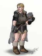 dnd_npds___dwarven_mercenary_by_stevenoble197-d8fvyea