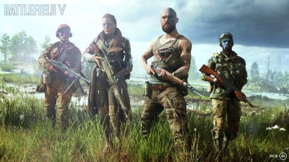 battlefield-5-reveal-screenshot-11-720x720