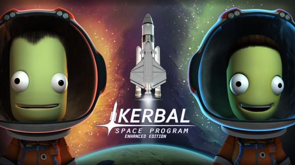 kerbal-space-program-enhanced