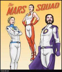 mars_squad