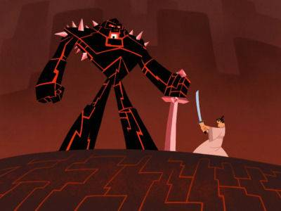 420541-samurai-jack-jack-and-the-lava-monster-episode-screencap-1x10