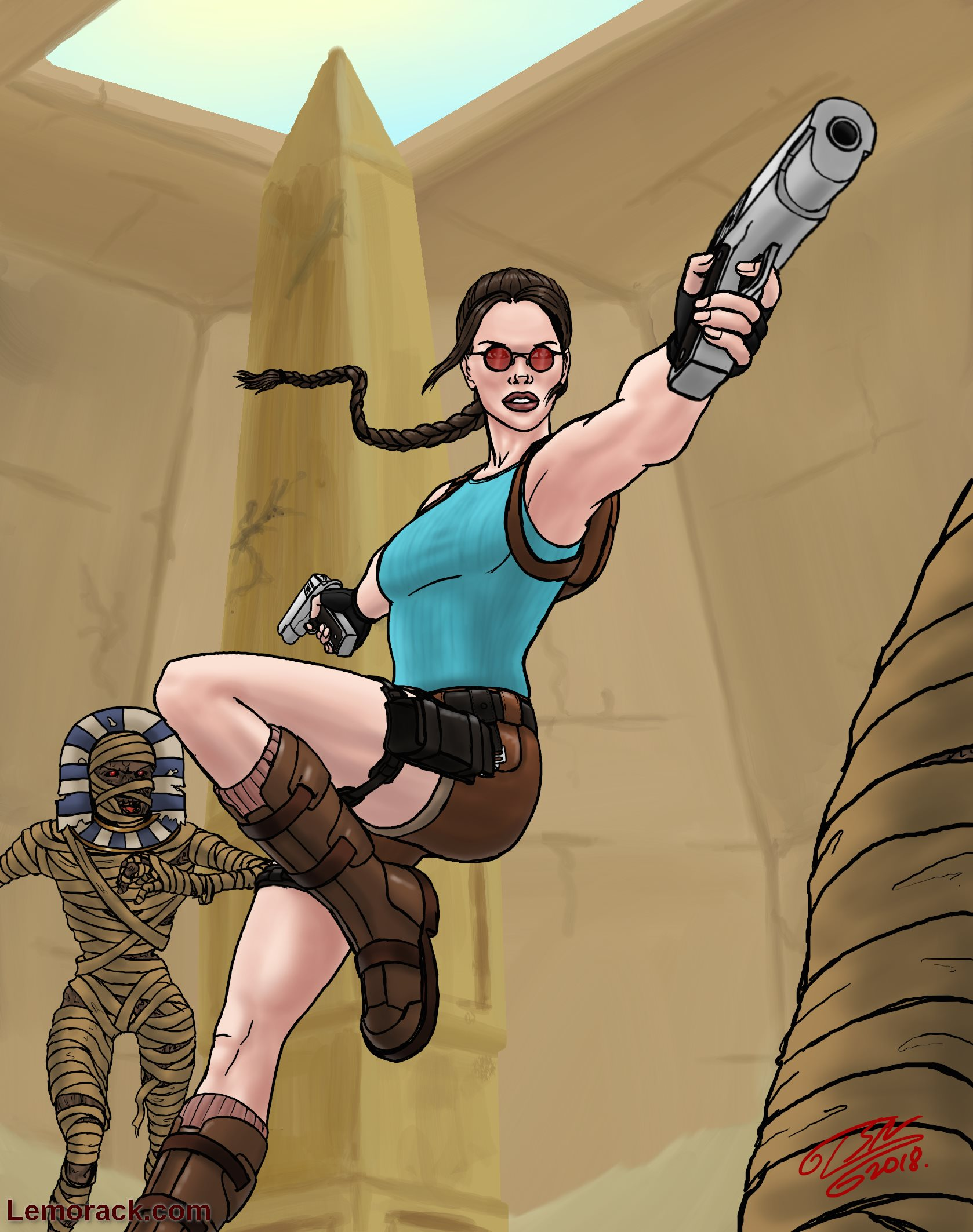laracroft_egypt