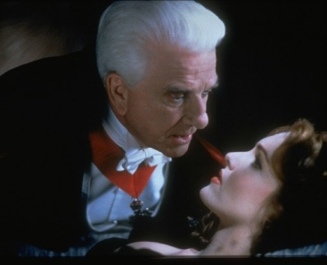 dracula-dead-and-loving-it.jpg