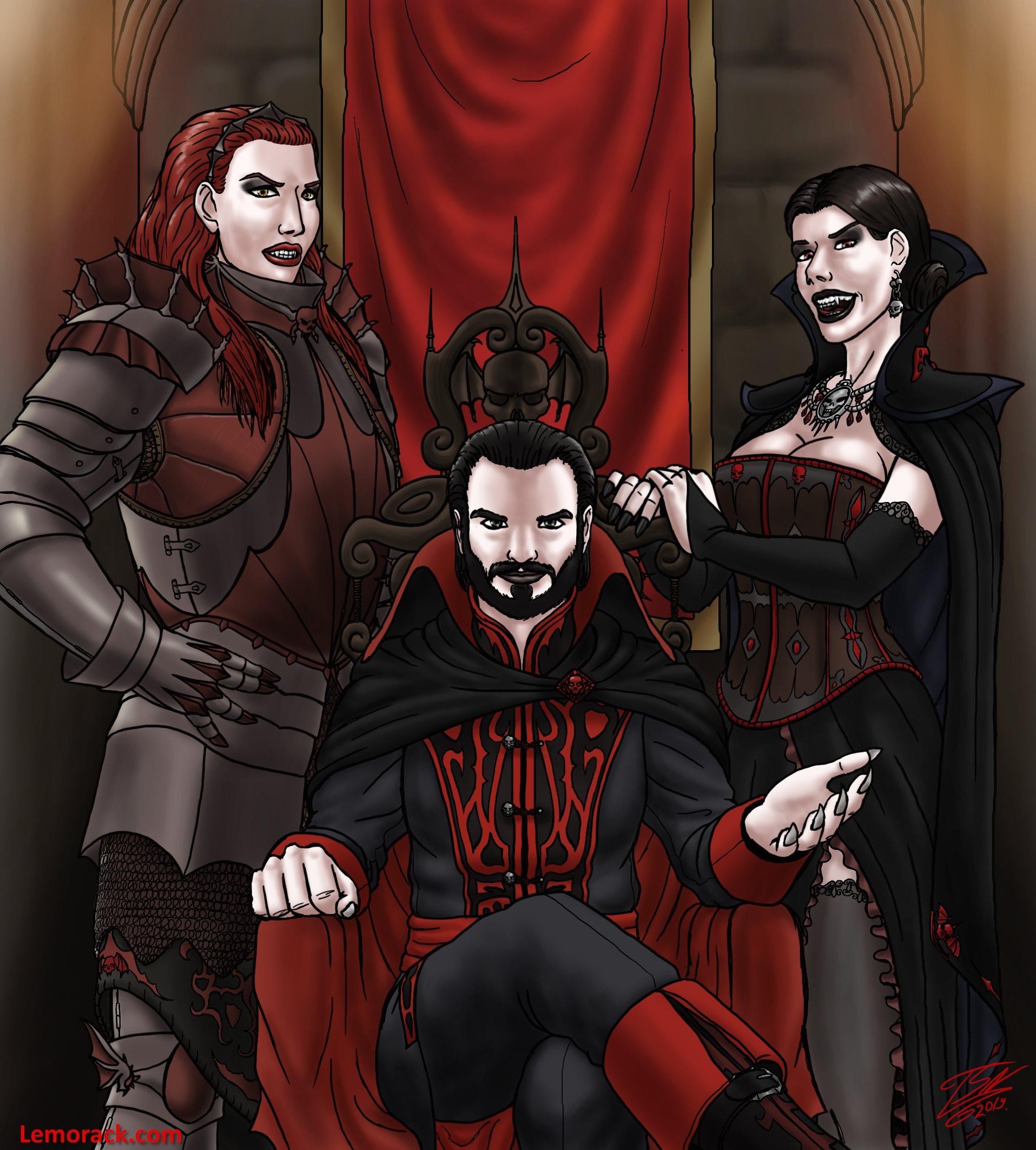 tas_vampire3